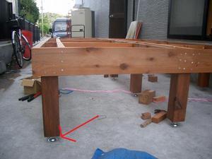 Deck31