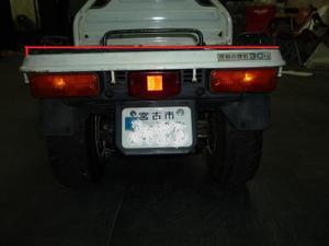 P1010389