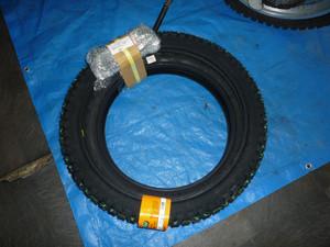 P1040785