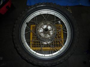 P1040804