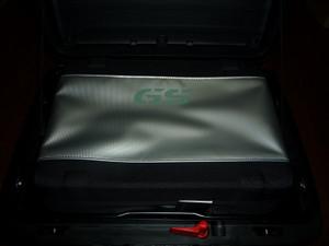 P1050311